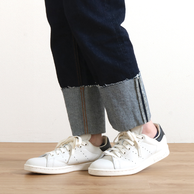 finest selection a4037 bdb3a adidas Originals アディダス STAN SMITH スタンスミス B37897 ...