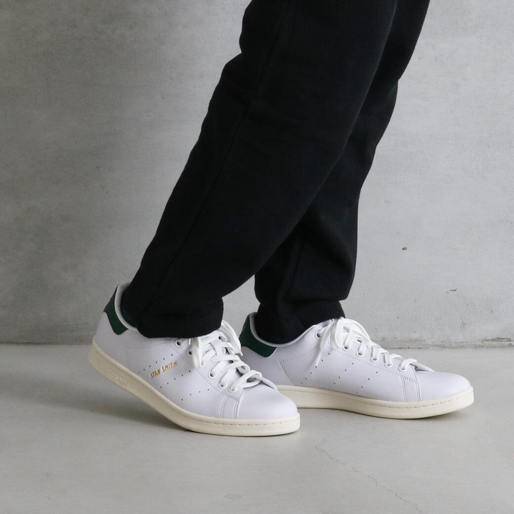 adidas アディダス スタンスミス