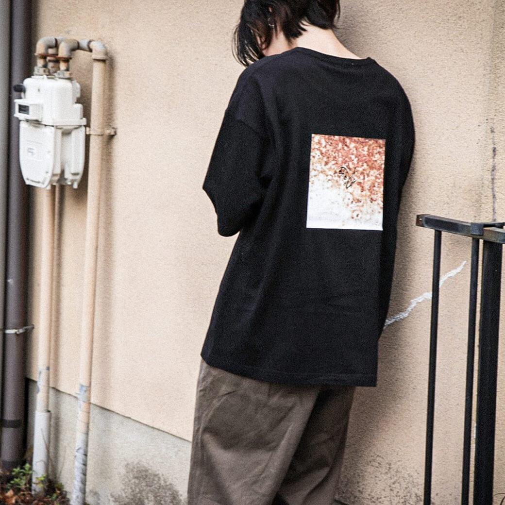 【今だけ10%OFF】azuki アズキ リリービッグティー