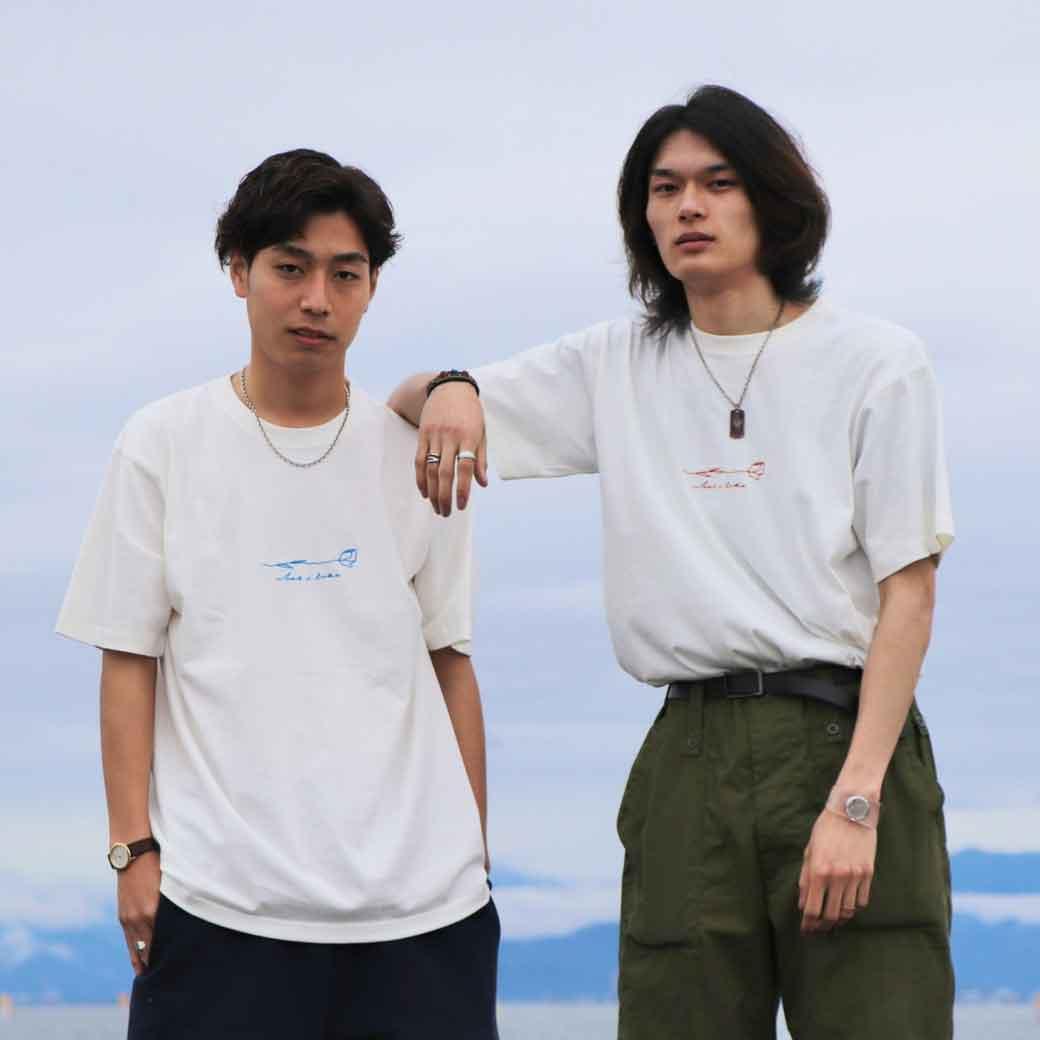 【今だけ10%OFF】azuki アズキ what i like
