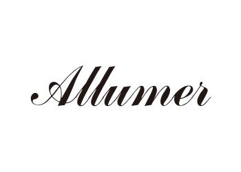 Allumer