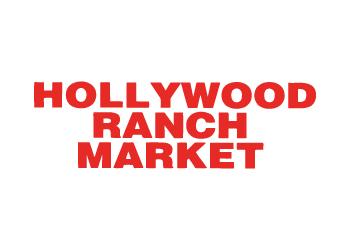 HOLLYWOOD RANCH MARKET