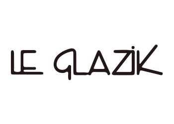 LE GLAZIK
