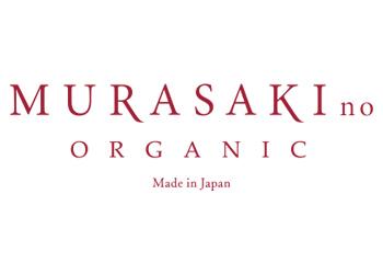 MURASAKI no ORGANIC