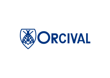 ORCIVAL