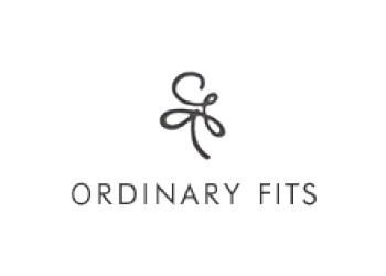 ORDINARY FITS