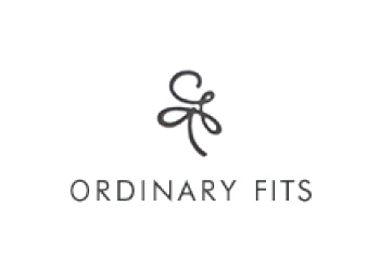 ORDINARY FITS
