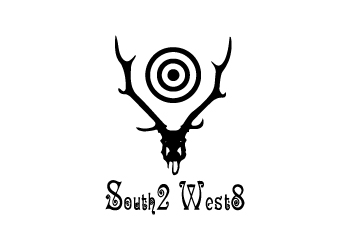 SOUTH2 WEST8