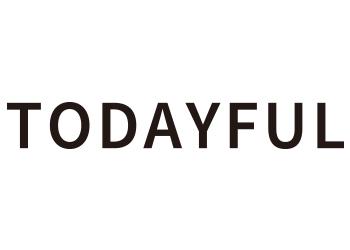 TODAYFUL