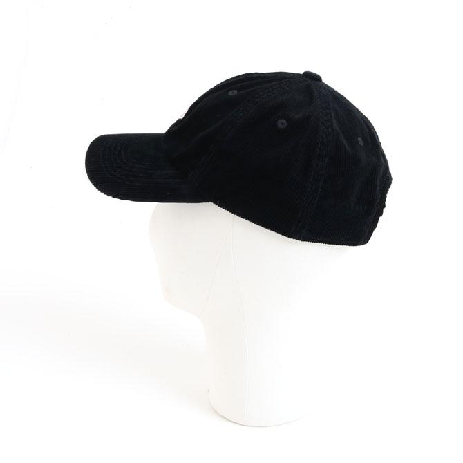 DANTON (ダントン) CORDUROY CAP コーデュロイキャップ JD-7144LEV