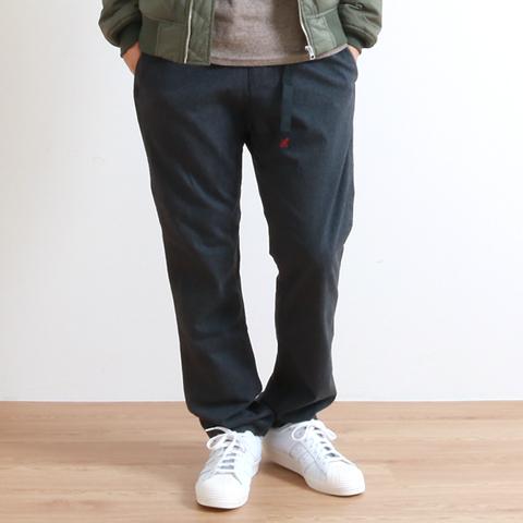 【今だけ10%OFF】GRAMICCI グラミチ NN-PANTS NNパンツ 0816-NOJ 4色展開