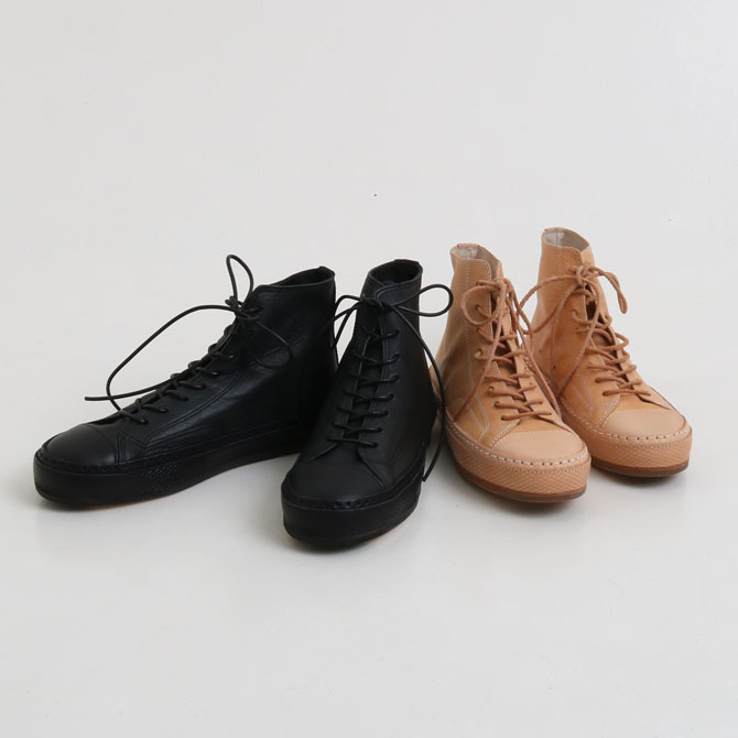 Hender Scheme エンダースキーマ manual industrial products 19 マニュアルインダストリアルプロダクツ19