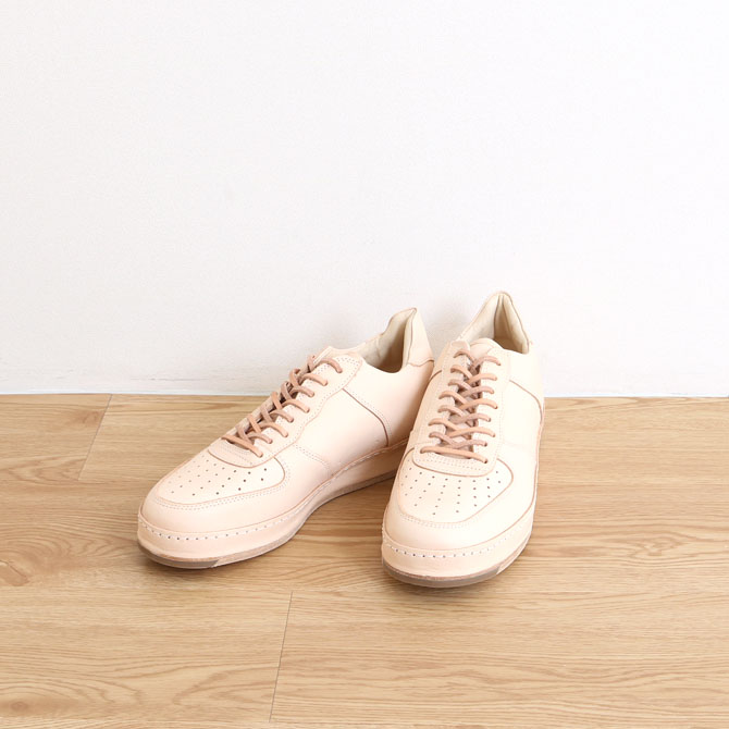 "Hender Scheme エンダースキーマ  ""manual industrial products 22"" マニュアルインダストリアルプロダクツ22"