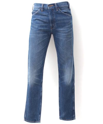 【今だけ10%OFF】Levi's VINTAGE CLOTHING 1969 606 ジーンズ スリムフィット 30605-0056 Ceder Street