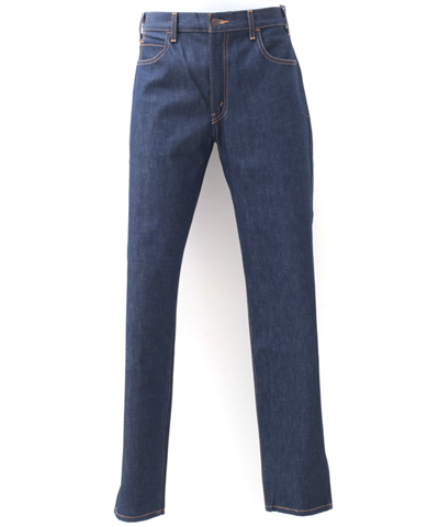 Levi's VINTAGE CLOTHING 615 1970年モデル リジッド MADE IN USA 30615-0014