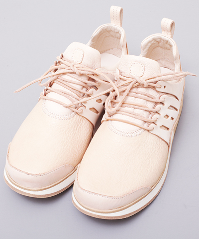 Hender Scheme  - manual industrial products 12 - [MIP-12]