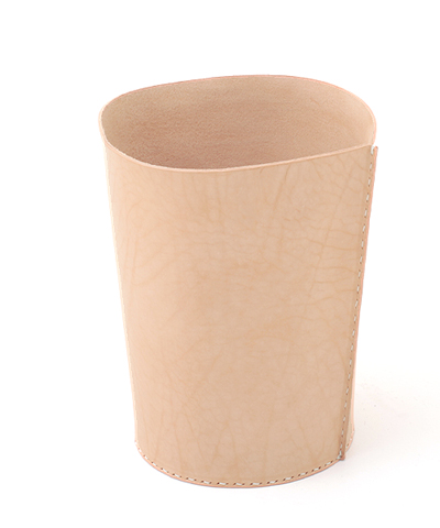 Hender Scheme -dust box-  (ot-rc-dbx)