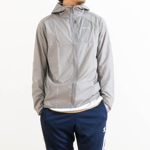 【今だけ10%OFF】patagonia パタゴニア Men's Houdini Jacket 24141