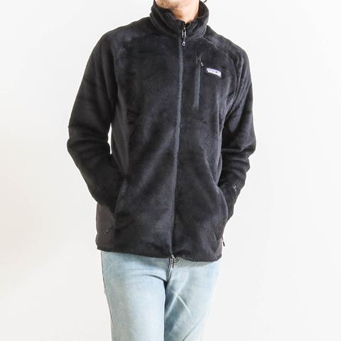 patagonia パタゴニア Men's R2 Jacket 25139