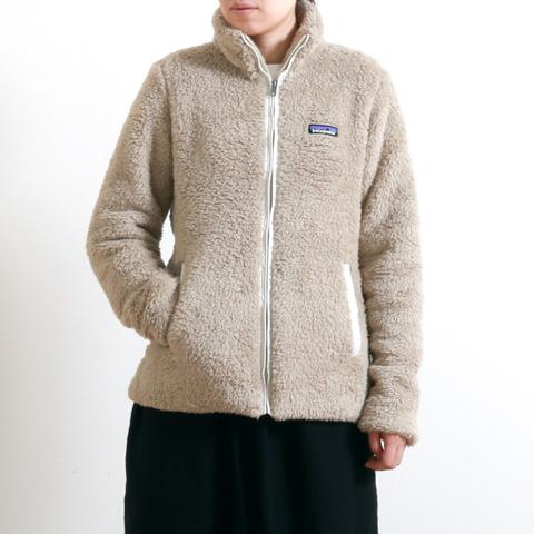 【今だけ10%OFF】patagonia パタゴニア Women's Los Gatos Jacket 25211