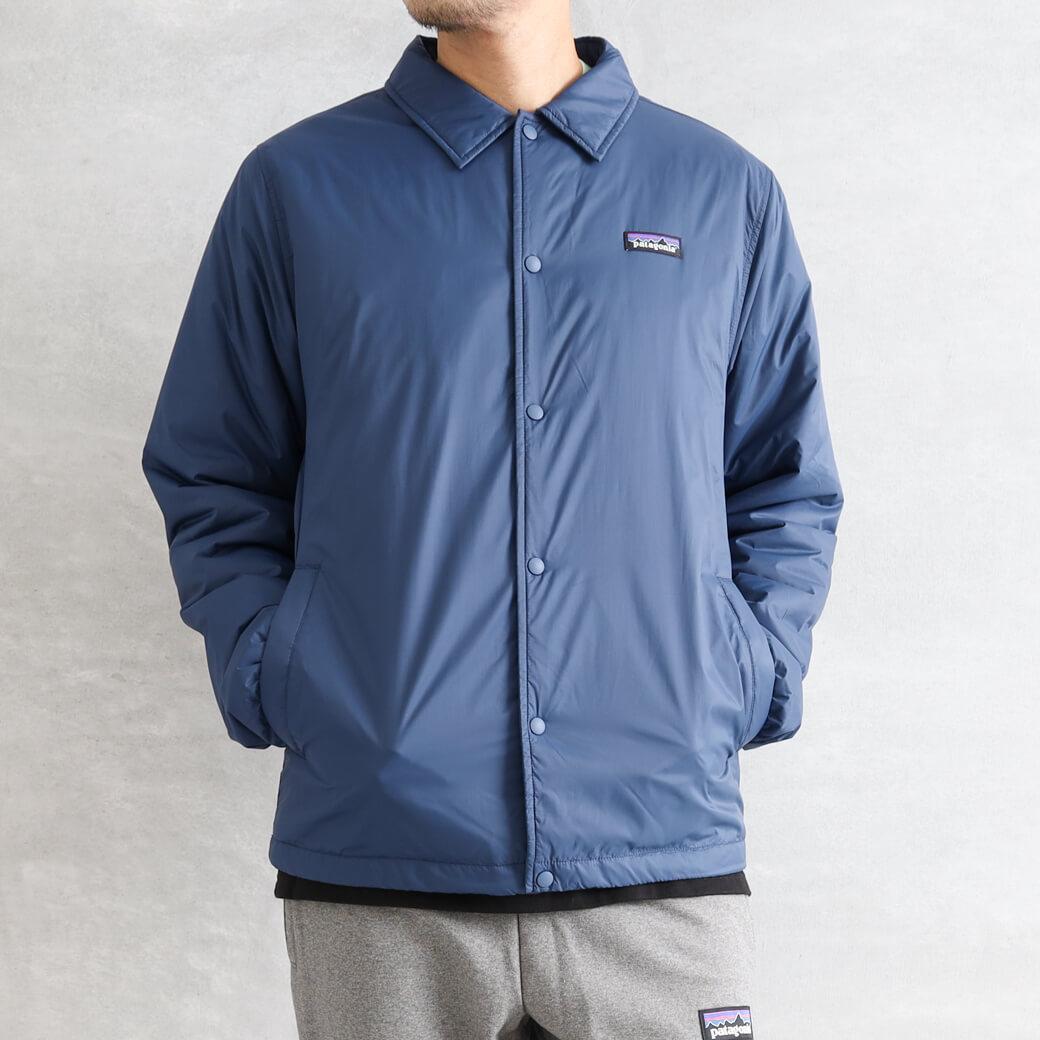 【今だけ10%OFF】patagonia パタゴニア Men's Mojave Trails Coaches Jacket メンズ・モハーヴェ・トレイルズ・コーチズ・ジャケット 26560 メンズ
