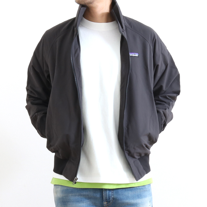 patagonia パタゴニア Men's Baggies Jacket 28151