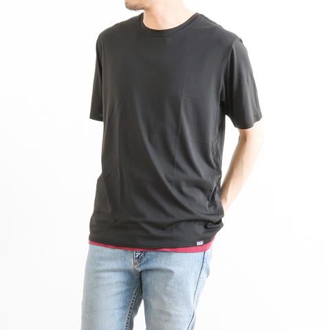 【今だけ10%OFF】patagonia パタゴニア Men's Capline Cool Daily Shirt メンズ・キャプリーン・クール・デイリー・シャツ 45215