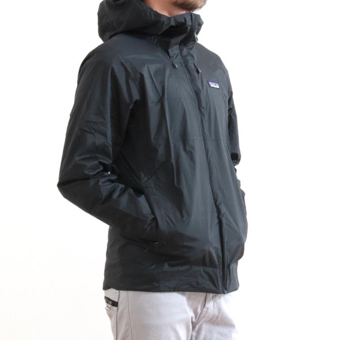 Patagonia パタゴニア Men's Torrentshell Jacket メンズ トレントシェルジャケット 83802