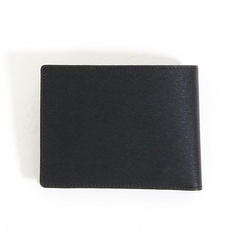 PORTER ポーター 吉田カバン PORTER CURRENT ポーターカレント 二つ折り財布 WALLET 052-02203