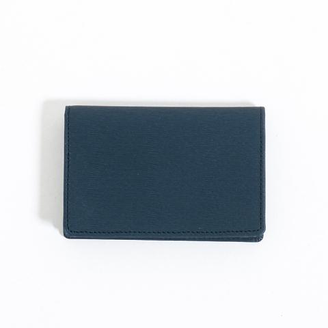 吉田かばん PORTER ポーター PORTER CURRENT ポーターカレント CARD CASE 052-02207