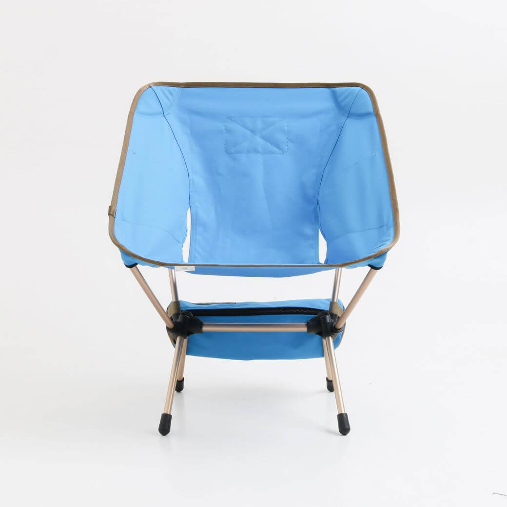 TACOMA FUJI RECORDS × HELINOXTACTICAL CHAIR (EXCLUSIVE) CHAIR OF THE HOLY