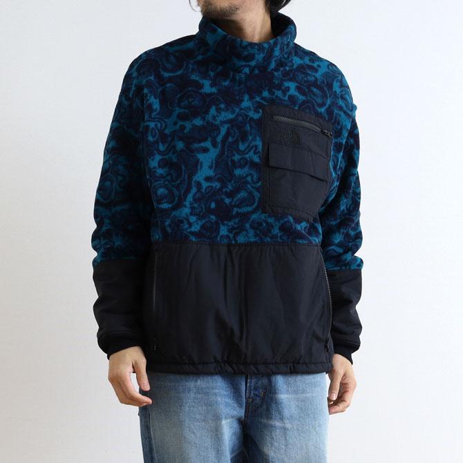 【今だけ10%OFF】THE NORTH FACE ザ・ノースフェイス 94 RAGE Classic Fleece Pullover 94レイジクラシックフリースプルオーバー NL71962 メンズ