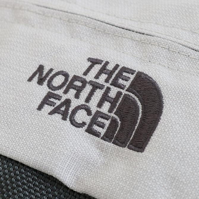 THE NORTH FACE ザ・ノース・フェイス Sweep スウィープ NM71904